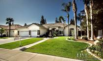 Homes for Rent/Lease in Seven Oaks, Bakersfield, California $2,500 monthly