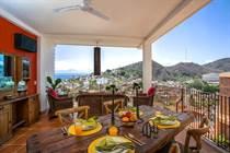 Homes for Sale in Emiliano Zapata, Puerto Vallarta, Jalisco $1,295,000