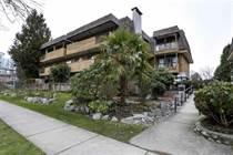 Condos for Sale in Victoria Dr, Vancouver, British Columbia $559,000