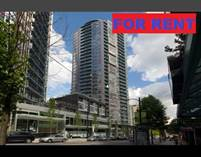 Homes for Sale in Yaletown, Vancouver, British Columbia $2,200