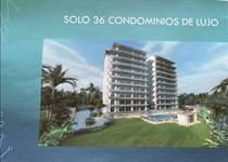 Condos for Sale in Nuevo Vallarta Flamingos, Nuevo Vallarta, Nayarit $230,557