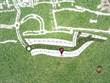 Lots and Land for Sale in Aldea Zama, Tulum, Quintana Roo $822,921