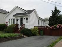 Homes for Sale in Fairview, Halifax, Nova Scotia $298,500