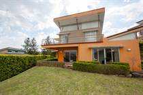 Homes for Sale in Santa Barbara, Heredia, Heredia $325,000