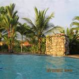 Homes for Sale in Bejuco, Playa Bejuco, Puntarenas $45,000