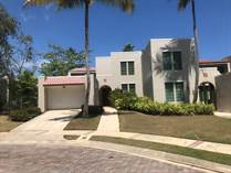 Homes for Rent/Lease in Dorado Reef, Dorado, Puerto Rico $4,500 monthly