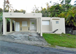 Homes for Sale in Tomas de Castro, Caguas, Puerto Rico $98,000