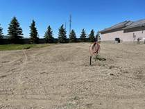 Lots and Land for Sale in Medicine Hat, Alberta $65,000