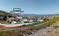Lots and Land for Sale in Valle Dorado, Ensenada, Baja California $90,000