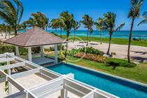 Homes for Sale in Arrecife, Punta Cana, La Altagracia $6,300,000