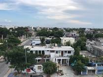 Multifamily Dwellings for Sale in Downtown, Playa del Carmen, Quintana Roo $199,000