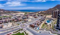 Condos for Sale in Cabo San Lucas Pacific Side, Baja California Sur $375,000