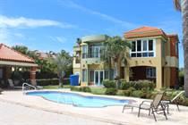 Homes for Sale in Quintas del Atlantico, Puerto Rico $1,100,000