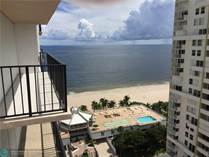 Homes for Sale in Pompano Beach, Florida $269,000