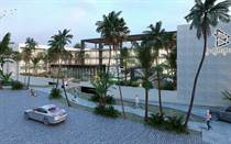 Condos for Sale in Playacar Phase 2, Playa del Carmen, Quintana Roo $198,200