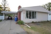 Homes for Sale in Normanview, Regina, Saskatchewan $279,900