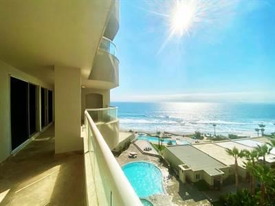 La Jolla Del Mar, Blvd. Popotla 3114, Suite 507, Playas de Rosarito, Baja California
