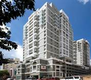 Condos for Rent/Lease in Metro Plaza Tower, San Juan, Puerto Rico $4,950 monthly