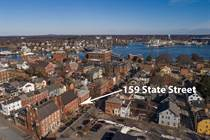 Homes for Sale in Portsmouth, New Hampshire $718,500