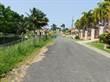 Homes for Sale in BO. PIEDRAS BLANCAS, Aguada, Puerto Rico $48,000
