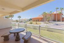 Condos for Sale in Las Palmas, Puerto Penasco/Rocky Point, Sonora $229,900