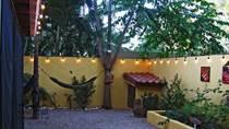 Homes for Sale in Tamarindo, Guanacaste $289,000