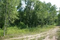 Lots and Land for Sale in Carrying Place, QUINTE WEST, Ontario $169,900