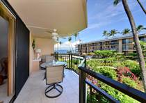 Homes for Sale in Kona Makai, Kailua Kona, Hawaii $238,000