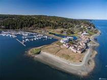 Homes for Sale in Ludlow Bay Village, Port Ludlow, Washington $499,000
