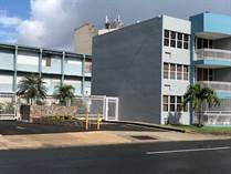 Homes for Sale in San Ciprian, Carolina, Puerto Rico $70,000