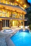 Homes for Rent/Lease in Playa Espadilla, Manuel Antonio, Puntarenas $2,890 weekly