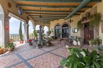 Homes for Sale in La Cieneguita, San Miguel de Allende, Guanajuato $899,000