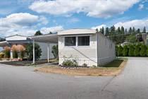 Homes Sold in Summerland Rural, Summerland, British Columbia $89,000