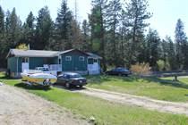 Homes for Sale in Heffley Creek, Kamloops, British Columbia $449,000