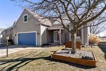 Homes for Sale in Autumn Ridge, Mishawaka, Indiana $239,000