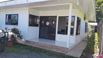 Homes for Sale in Cahuita, Limón $140,000