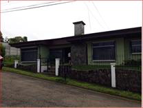 Homes for Sale in Grecia, Alajuela $160,000