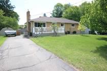 Homes Sold in Petawawa Point, Petawawa, Ontario $269,900