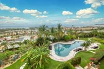 Homes for Sale in San Jose del Cabo, Baja California Sur $465,000