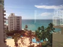 Condos for Rent/Lease in Candina Sea Tower, San Juan, Puerto Rico $5,000 monthly