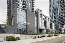 Condos for Rent/Lease in Mississauga, Ontario $4,499 monthly