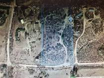 Lots and Land for Sale in Aguanga, California $150,000