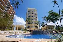 Condos for Sale in Playa Jaco, Jaco, Puntarenas $349,000