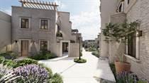 Homes for Sale in La Noria, San Miguel de Allende, Guanajuato $593,750