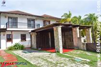 Homes for Sale in Cocotal, Bavaro, La Altagracia $320,000