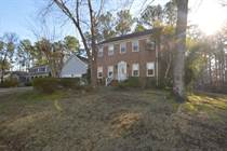 Homes for Sale in North Carolina, Jacksonville, North Carolina $210,000