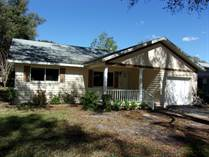 Homes for Sale in On Top of the World, Ocala, Florida $104,900