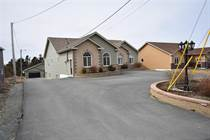 Homes for Sale in Conception Bay South, Newfoundland and Labrador $689,900