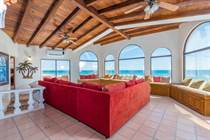Homes for Sale in Playa Encanto, Puerto Penasco/Rocky Point, Sonora $577,000