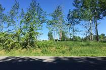 Lots and Land for Sale in Ashton, Ottawa, Ontario $155,000
